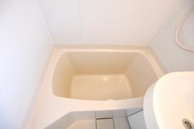 【浴室】タプラ元町