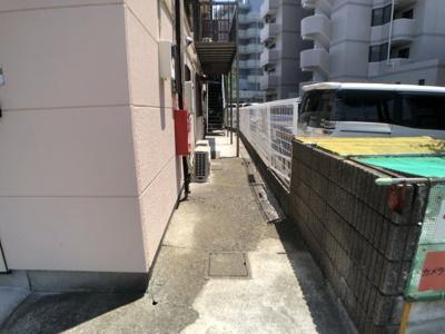 【周辺】タプラ元町