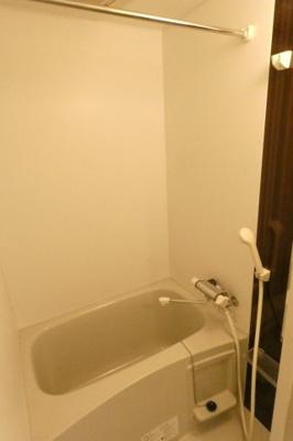 【浴室】ラビリンスミドリバシ 仲介手数料無料