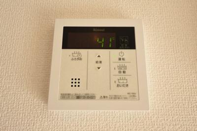 【その他】D-room白銀