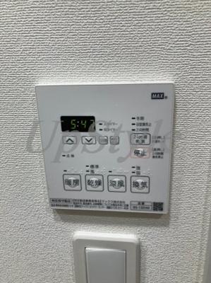 【収納】ジーベック上野