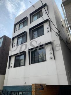 【外観】トリアス652
