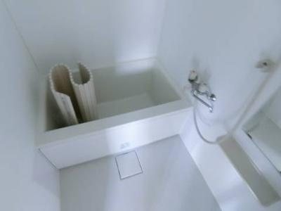 【浴室】メゾン千寿