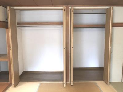 【収納】神戸市垂水区名谷町字猿倉中古戸建
