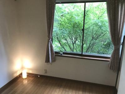 【洋室】神戸市垂水区名谷町字猿倉中古戸建