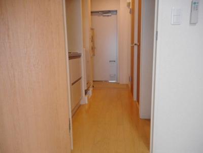 【浴室】スペルデライト