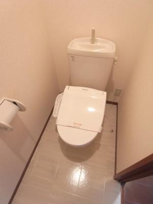 【トイレ】プラセール