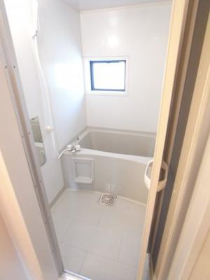 【浴室】プラセール