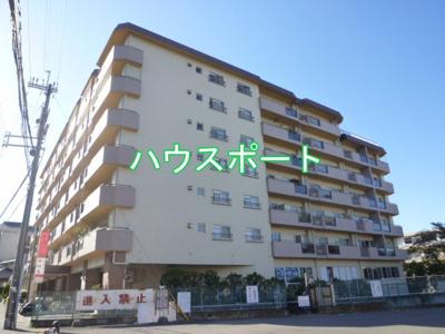 阪急 松尾大社駅徒歩5分