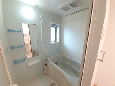 【浴室】善・ZEN 弐番館