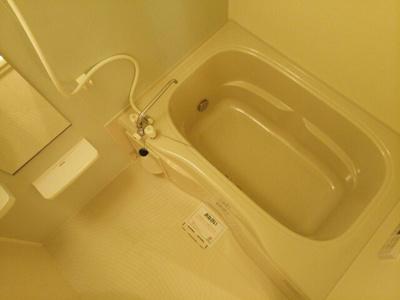 【浴室】フルーリール