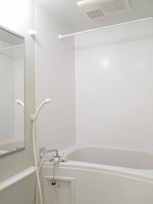【浴室】グレースフルST