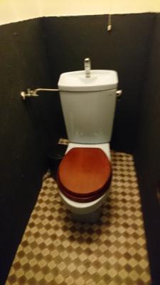 【トイレ】山中ビル