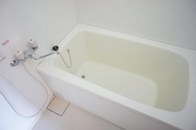 【浴室】ブランメゾン辻本通