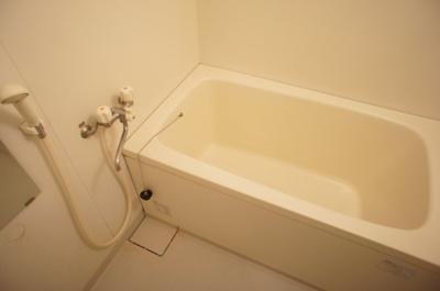 【浴室】ブランメゾン八龍