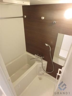 【浴室】エグゼ難波南V
