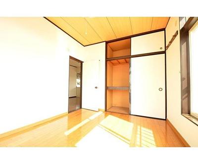 【内装】【一棟アパート】蓮田駅8分◆利回り9.02%◆土地積算大