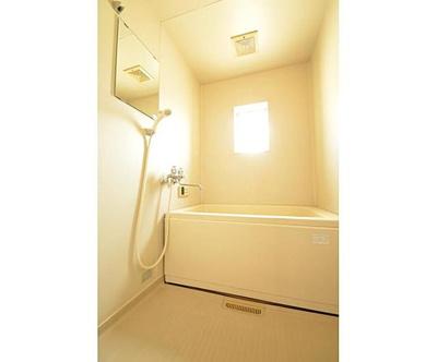 【浴室】【一棟アパート】蓮田駅8分◆利回り9.02%◆土地積算大