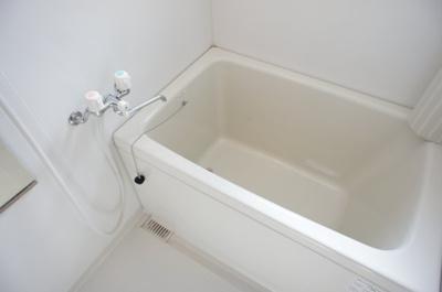 【浴室】ブラウニー(BROWNIE)
