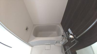 【浴室】Bonheur Chambr うむさ