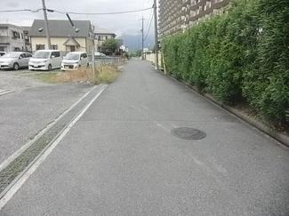 琵琶湖アーバンリゾートⅢ番館