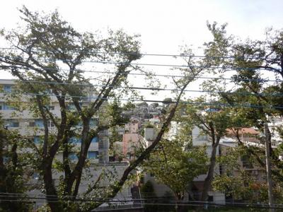 【展望】JUN玉川学園前