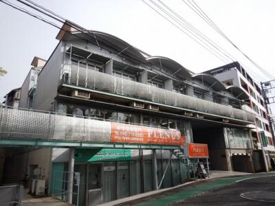 【外観】JUN玉川学園前