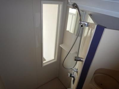 【浴室】JUN玉川学園前