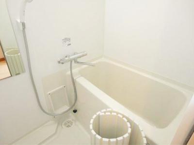 【浴室】コンフォート両国(両国4丁目)