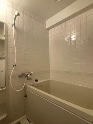 【浴室】リブゼ温品
