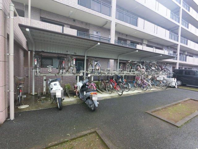 【その他共用部分】アバンツァート ヒロタ