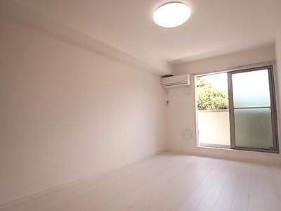 新生活はキレイなお部屋で始めませんか。