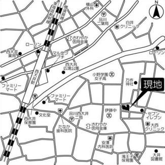 ブロンズストーン宇田川