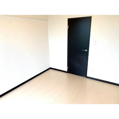 【その他】レオネクストクローバーハウス