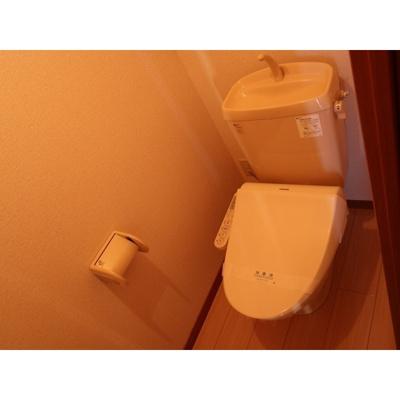 【浴室】ブリエアベニールⅡB