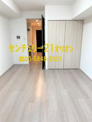 【キッチン】デュオステージ鷺ノ宮(サギノミヤ)