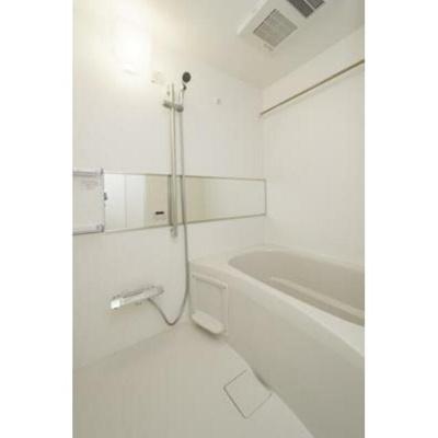 【浴室】ルーチェ学芸大学