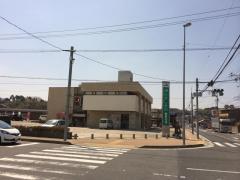 JAひがしみの恵那支店まで1,767m