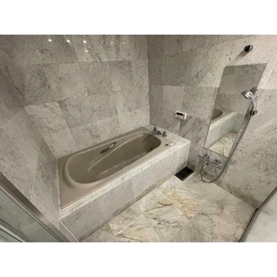【浴室】クエストコート原宿
