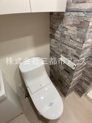 【浴室】ハーモニーレジデンス品川荏原(ハーモニーレジデンスシナガワエバラ)