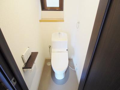 【浴室】ビューハイツやまと Ⅱ