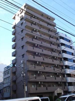【外観】VIDA♯017