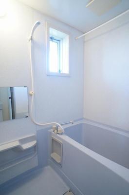 【浴室】エトワールコート