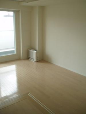 【トイレ】レジディア南1条