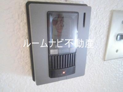 【その他】ライオンズマンション蓮根