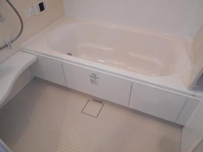 【浴室】ネフェル三宝