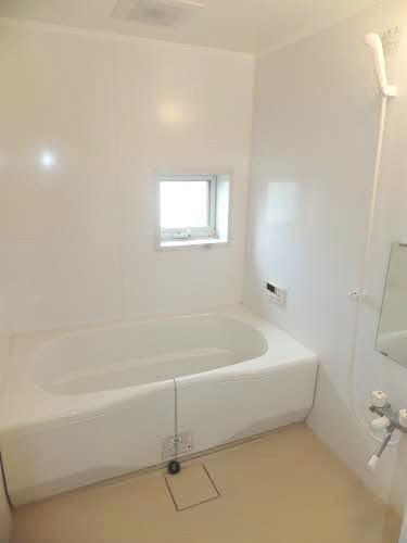 【浴室】シャーメゾン稗田