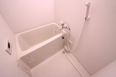 【浴室】中塚マンション