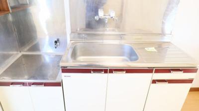 【浴室】TRハイツ小川