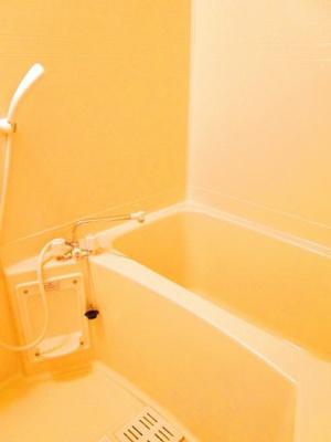 【浴室】グランデール C
